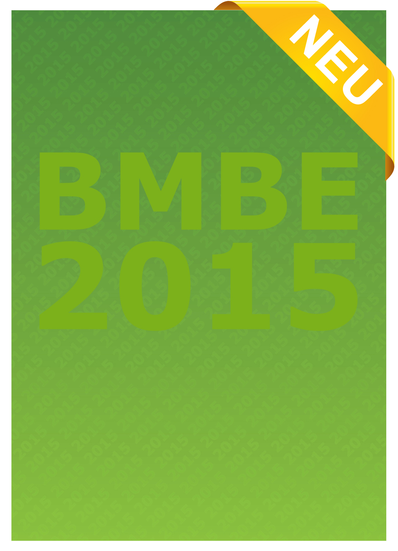 BMBE_2015_Flashkatalog_picture