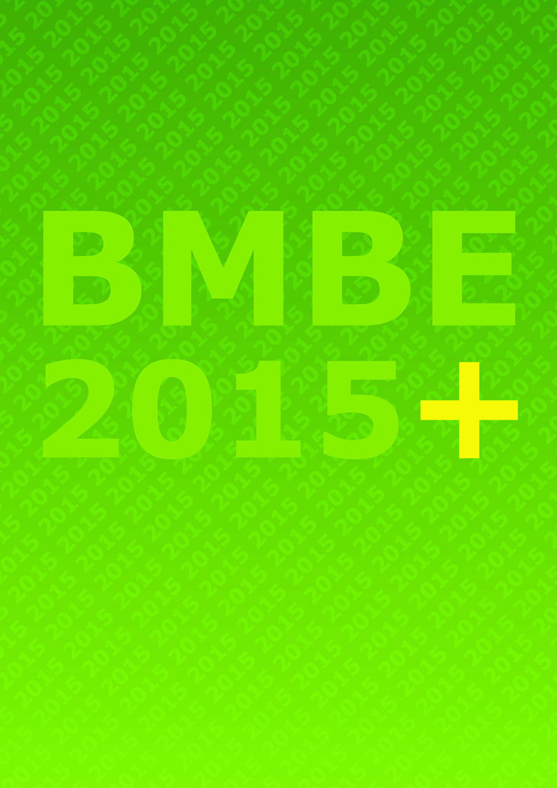 Cover_BMBE2015